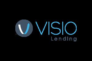 Visio Lending reviews