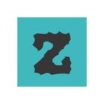 ZenBusiness reviews