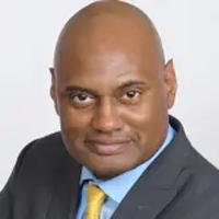 Earl Jones, Farmers Insurance Agent