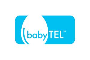 babyTEL reviews