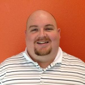 Brett Stevens, Director of Paid Search, Lendio