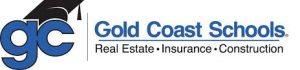 Gold Coast School logo