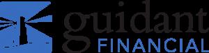 Guidant Financial Logo