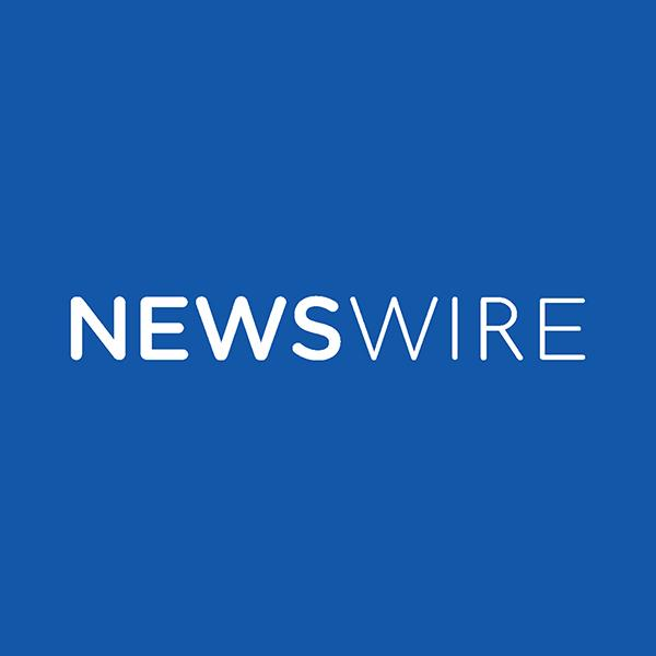 Newswire Reviews