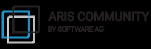 Aris Community logo