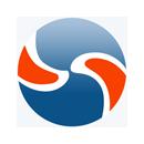 Project Smart logo