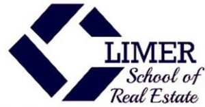 Climer School of Real Estate logo