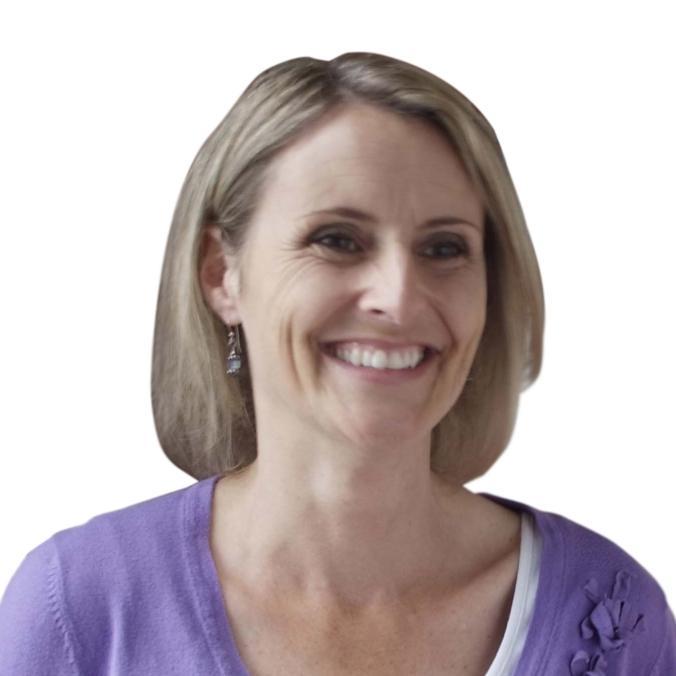 Maureen Brogie, Producer, InsuranceBee