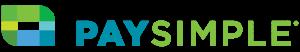 paysimple logo