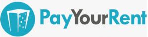 PayYourRent Logo