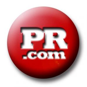 PR.com Reviews