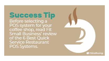 Success Tip