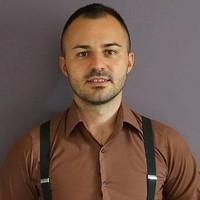Nikola Baldiko, Digital Marketing Manager, Brosix
