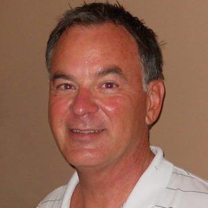 Greg Lemons, Owner, Padgett Business Services