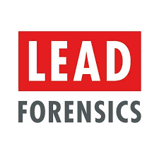 Lead Forensics Reviews
