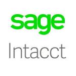 Sage Intacct Reviews