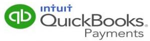 quickbooks payments logo