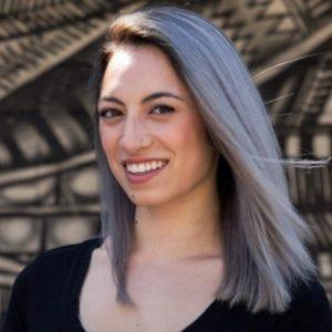 Natalie Cutler, Senior Insurance Advisor, Next Insurance