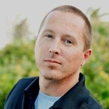 Franklin Antoian, Founder, iBodyFit