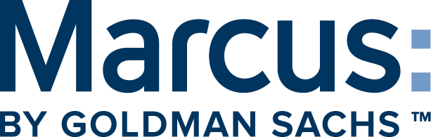Marcus by Goldman Sachs logo