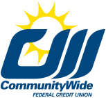 Communitywide Federal Credit Union logo