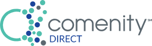 Comenity Direct logo