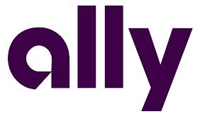 Ally Bank logo