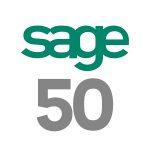 Sage 50cloud Reviews