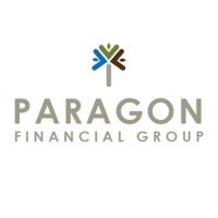 Paragon Financial Group Reviews