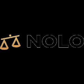 Nolo Reviews