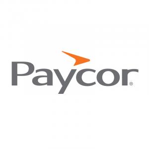 Paycor Reviews
