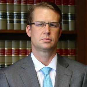 Paul H. Cannon, Attorney, Simmons and Fletcher, P.C.