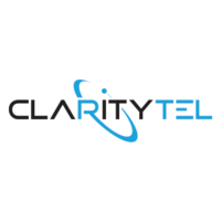 ClarityTel reviews