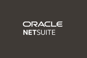 NetSuite CRM Review
