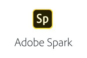 Adobe Spark reviews
