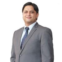 Avinash Chandra, BrandLoom