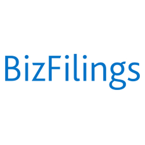 BizFilings reviews