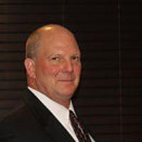 Chris Dowler, Co-owner, Dowler Construction Services, LLC