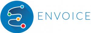 Envoice logo
