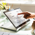 Invoice Assignment