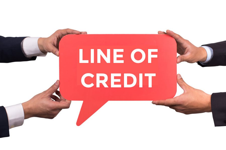 9 Best Small Business Lines of Credit for 9