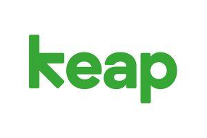 Keap reviews