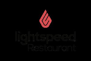 Lightspeed Restaurant reviews