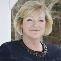 Headshot of Anita Clark, Warner Robins Real Estate