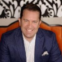 Headshot of Jay Macklin, Platinum Living Realty