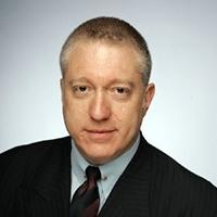 Headshot of Jeffrey Goodman, Halstead Property, LLC