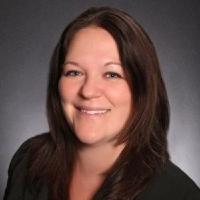 Headshot of Jennifer Murtland, eXp Realty