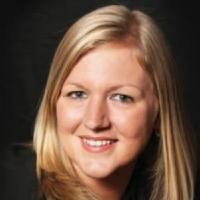 Lindsay Bolton - Marketing Manager - Finger Lakes Premier Properties