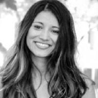 Headshot of Priscilla Vega, PR Vega