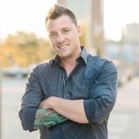 Headshot of Ryan Stewman, Hardcore Closer, LLC